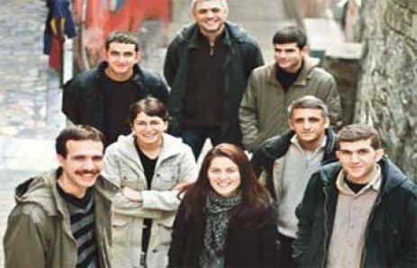 2000'DEN FAZLA GÖZALTI OLUNCA TÜRKİYEDE OHAL'Mİ VAR SORUSU GÜNDEME GELDİ