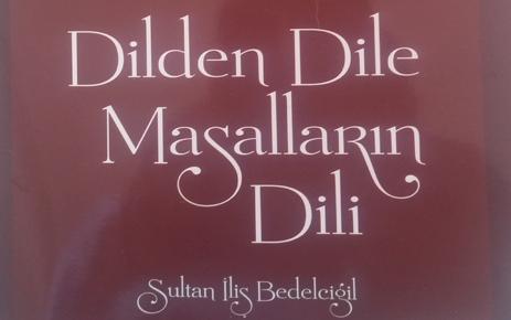 DİLDEN DİLE MASALLARIN DİLİ