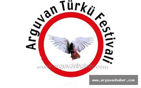 FESTİVAL 3. DEFA İPTAL EDİLDİ