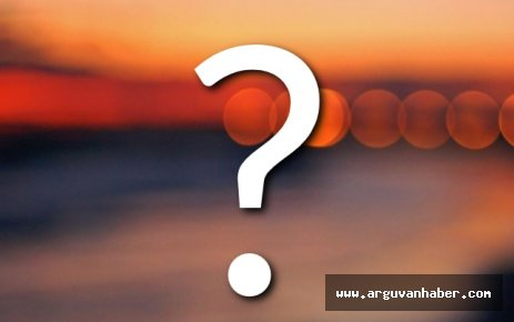 Cemevleri  resmi  ibadethane olarak kabul edildi mi ?