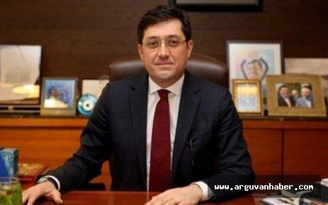 Beşiktaş Belediye Başkanı Murat Hazinedar'ın görevden uzaklaştırılmasına CHP'den  tepki