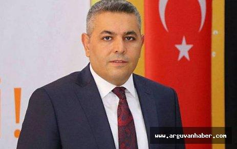 MalatyaTicaret ve Sanayi Odası seçimini Oğuzhan Ata Sadıkoğlu kazandı.