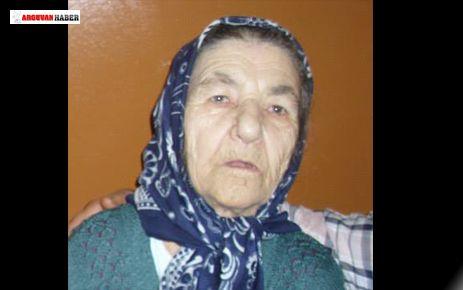 ÇAKMAK (KINIK MEZRASINDAN) MEDİNE DAŞDÖĞEN İSTANBUL'DA HAYATINI KAYBETTİ