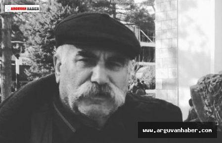 BOZAN MAH. DURAN (ÖZKAN) GÜLTEKİN İSTANBUL'DA HAYATINI KAYBETTİ