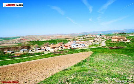 TARLACIK MAH. SEFER KARAMAN MALATYA'DA HAYATINI KAYBETTİ