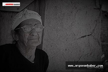 EYMİR MAH. FATMA SEVİM ANKARA'DA HAYATINI KAYBETTİ