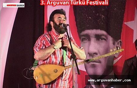 Ali Ekber Aydoğan (Derdiyoklar Ali ) Hayatını Kaybetti