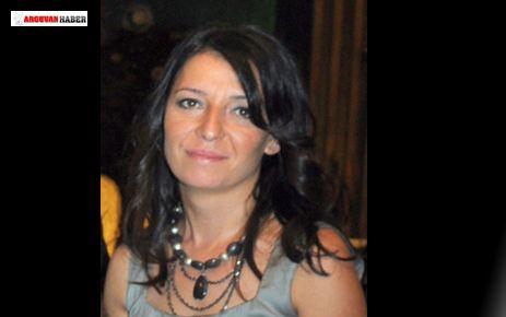 DR. VEYSEL KIRCA'NIN EŞİ SERPİL KIRCA İSTANBUL'DA HAYATINI KAYBETTİ