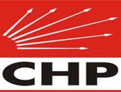CHP\'DE DEĞİŞİM BEKLENTİSİ