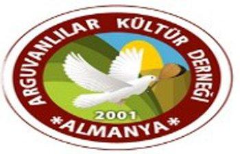 ALMANYA ARGUVANLILAR KÜLTÜR DERNEĞİNİN 8. BAHAR ŞENLİĞİ  YAPILACAK