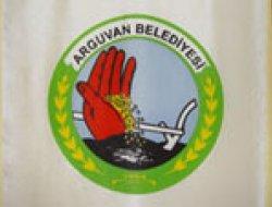 ARGUVAN BELEDİYE BAŞKANLIĞI 1963–2004 SEÇİM SONUÇLARI.