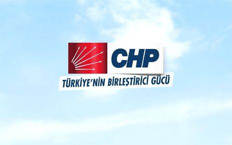 CHP DELEGELERİ DEMOKRATİK YÖNTEMLE BELİRLENMELİ