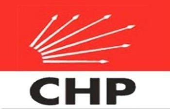 CHP'DEN SİVİL TOPLUMA 12 SÖZ