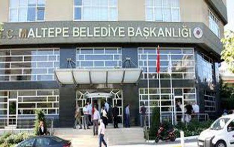 CHP'Lİ BELEDİYEYE SENFONİ ORKESTRASI SORGUSU