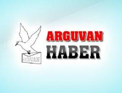 ARGUVAN 2. ULUSAL SEMPOZYUMU ŞİİR YARIŞMASI SONUÇLARI