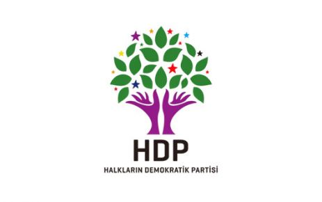 HDP MALATYA ADAYLARI AÇIKLANDI