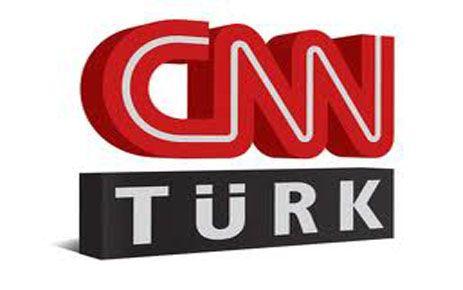 MALATYA CNN TÜRK TELEVİZYONUNDA
