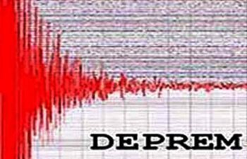 MALATYA'DA 9 ŞİDDETİNDE DEPREM BEKLENTİSİ