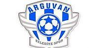 ARGUVAN BELEDİYESPOR 7 DOĞANYOL BELEDİYESPOR 2