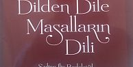 DİLDEN DİLE MASALLARIN DİLİ