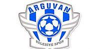 ARGUVAN BELEDİYE SPOR 3AKÇADAĞ SPOR 0
