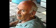 Arguvan Merkezden Turan Üstün Hayatını Kaybetti