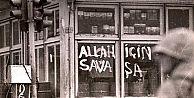 Meclis Başkanlığı, Maraş Katliamı önergesini iade etti: #039;Katliam#039; ifadesi kaba
