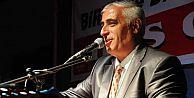 Aşık Ercan 'Türküleri tam anlamıyla yaşayarak söylerim