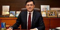 Beşiktaş Belediye Başkanı Murat Hazinedar#039;ın görevden uzaklaştırılmasına CHP#039;den  tepki
