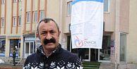 Komünist Başkan Belediyenin gelir gider tablosunu halkla paylaştı