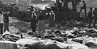 Maraş Katliamı#039;nın yıl dönümü: 40 yıl geçmesine rağmen, failler ortaya çıkarılmadı