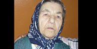 ÇAKMAK (KINIK MEZRASINDAN) MEDİNE DAŞDÖĞEN İSTANBUL#039;DA HAYATINI KAYBETTİ