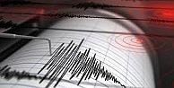 Arguvan ve çevresindeki depremler uyarı niteliğinde, risk var, önlemler yok denecek kadar az