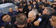 Kılıçdaroğlu: #039;Hiçbir Saldırı Bizi Yıldıramaz