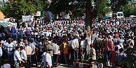 ARGUVAN TÜRKÜ FESTİVALİ#039; 27-28 TEMMUZDA