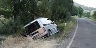 Trafik kazaları yaz aylarında artıyor