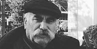 BOZAN MAH. DURAN (ÖZKAN) GÜLTEKİN İSTANBUL#039;DA HAYATINI KAYBETTİ