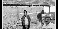 KURUTTAŞ MAH. ABUZER KIRCA İSTANBULDA HAYATINI KAYBETTİ