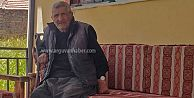 KURUTTAŞ MAH. ALİ EKBER KIRCA HAYATINI KAYBETTİ