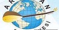 ARGUVAN BELEDİYE MECLİSİ ŞUBAT AYI TOPLANTI GÜNDEMİ