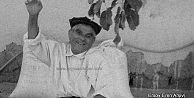 EYMİR MAH. SÜLEYMAN ALBAL İSTANBUL#039;DA HAYATINI KAYBETTİ