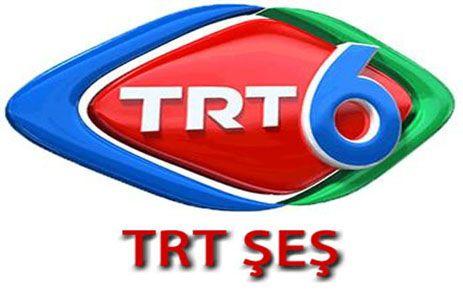 TRT 6 ARGUVAN'DAN PAZAR GÜNÜ CANLI YAYIN YAPACAK