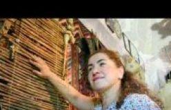 Aysel ERCAN - İbrahim ALTUN  2021 KLİP