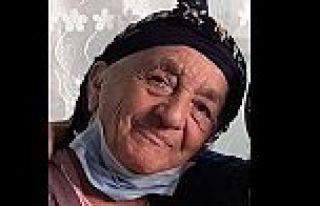 TARLACIK MAH. TAMAM (TUNÇER) ŞENLER HAYATINI KAYBETTİ