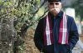 SEYİT RIZANIN TORUNU KONUŞTU -FATURA KILIÇDAROĞLUNA...