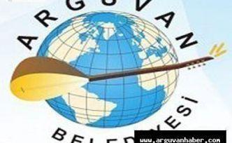 ARGUVAN BELEDİYE MECLİSİ MAYIS AYI TOPLANTI GÜNDEMİ