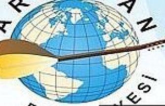 ARGUVAN BELEDİYE MECLİSİ AĞUSTOS AYI TOPLANTI GÜNDEMİ