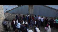 Arguvan Çakmak Köyü Mehmet Erbaş Düğünü- Rıza Parlak Çekimi
