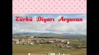 ARGUVAN'DAN INSAN VE DOĞA FOTOĞRAFLARI