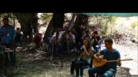 Atma Gençlik Pikniği 2017 Serap Karasoy